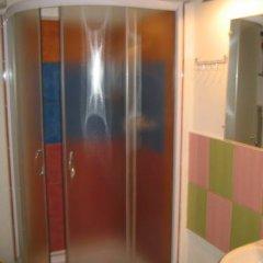 Апартаменты Рено ванная фото 2
