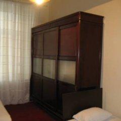 Апартаменты Рено комната для гостей фото 3