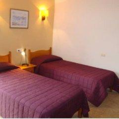 Отель Jardin Del Oro комната для гостей фото 5