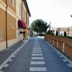 Отель Al Casaletto Hotel Италия, Рим - отзывы, цены и фото номеров - забронировать отель Al Casaletto Hotel онлайн