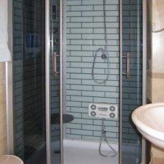 Гостиница V.S.Apart Central Plaza Украина, Киев - отзывы, цены и фото номеров - забронировать гостиницу V.S.Apart Central Plaza онлайн ванная фото 2
