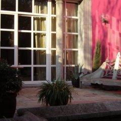 Отель B&B Max 69 фото 2