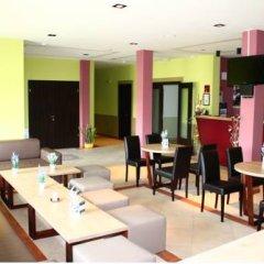 Dragoman Hotel фото 2