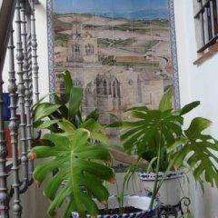 Hotel El Convento фото 12