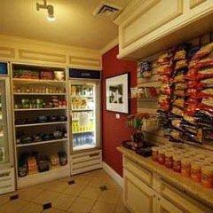 hilton garden inn oshkosh oshkosh united states of america zenhotels - Hilton Garden Inn Oshkosh