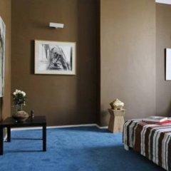 Отель B&B Max 69 удобства в номере