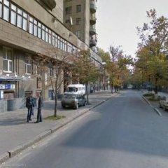 Апартаменты Apartments Pushkinskaya парковка