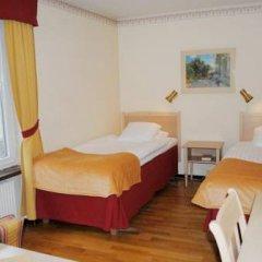 Plaza Hotel Malmo Мальме комната для гостей фото 4