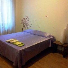 Отель Mucho Gusto Venezia Apartment Италия, Венеция - отзывы, цены и фото номеров - забронировать отель Mucho Gusto Venezia Apartment онлайн детские мероприятия фото 2