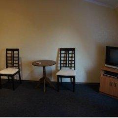 Гостиница Baikal Guest House удобства в номере фото 2