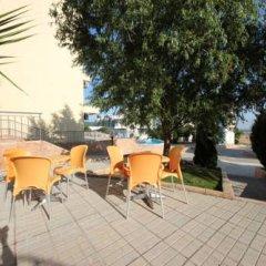 Отель Menada Sunset Kosharitsa Apartment Болгария, Кошарица - отзывы, цены и фото номеров - забронировать отель Menada Sunset Kosharitsa Apartment онлайн фото 2