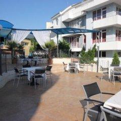 Отель Menada Sunset Kosharitsa Apartment Болгария, Кошарица - отзывы, цены и фото номеров - забронировать отель Menada Sunset Kosharitsa Apartment онлайн фото 4