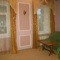 Апартаменты Lviv's Rynok Square Apartments Львов удобства в номере