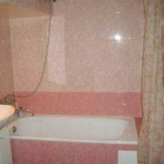 Апартаменты Lviv's Rynok Square Apartments Львов ванная