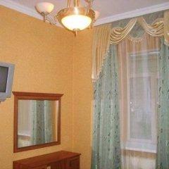 Апартаменты Lviv's Rynok Square Apartments Львов удобства в номере фото 2