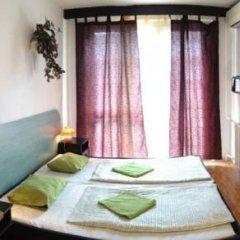 Апартаменты Peter's Apartments комната для гостей фото 4