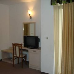 Hotel Avalon - Все включено удобства в номере