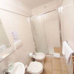Отель Cesar Palace - B&B ванная