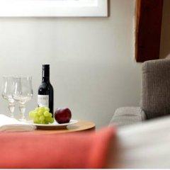 Отель Scandic Holberg Норвегия, Осло - отзывы, цены и фото номеров - забронировать отель Scandic Holberg онлайн в номере
