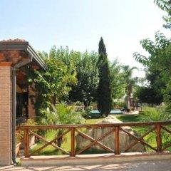 Отель Azienda Agrituristica Vivi Natura Италия, Помпеи - отзывы, цены и фото номеров - забронировать отель Azienda Agrituristica Vivi Natura онлайн