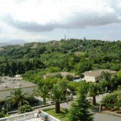 Отель Eliana