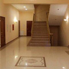 Гостевой Дом Вилла Каприз интерьер отеля фото 2