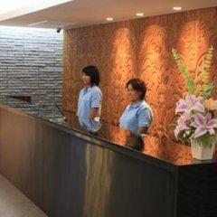 Отель Samkong Place фото 4