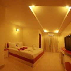 Отель Sunmar Inn Patong детские мероприятия фото 2