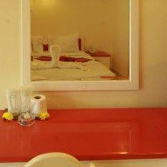 Отель Sunmar Inn Patong в номере фото 2