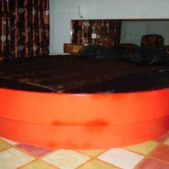 Отель Tropical интерьер отеля фото 2