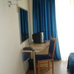 Отель Sunny Planex удобства в номере
