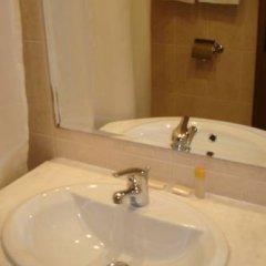 Отель Sunny Planex ванная