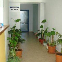 Отель Sunny Planex интерьер отеля