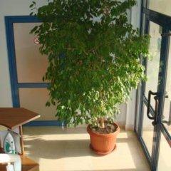 Отель Sunny Planex интерьер отеля фото 2
