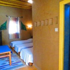 Отель Riad Tadarte Марокко, Мерзуга - отзывы, цены и фото номеров - забронировать отель Riad Tadarte онлайн комната для гостей фото 4