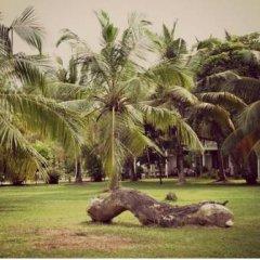 Hotel Lagoon Paradise фото 14