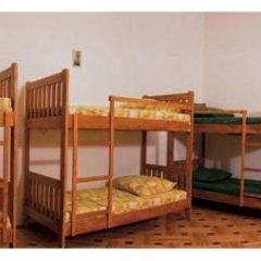 Nest Hostel комната для гостей фото 3