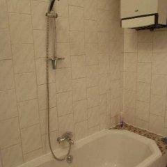 Апартаменты Brownies Apartments Вена ванная фото 2