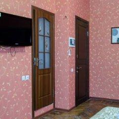 Отель Rymarska Aparthotel Харьков интерьер отеля фото 3