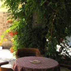 Hotel Afea питание фото 3