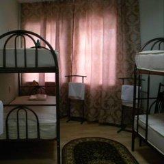 Гостиница Astana Apple Hostel Казахстан, Нур-Султан - 5 отзывов об отеле, цены и фото номеров - забронировать гостиницу Astana Apple Hostel онлайн комната для гостей фото 2