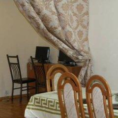 Гостиница Astana Apple Hostel Казахстан, Нур-Султан - 5 отзывов об отеле, цены и фото номеров - забронировать гостиницу Astana Apple Hostel онлайн в номере фото 2