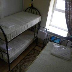 Гостиница Astana Apple Hostel Казахстан, Нур-Султан - 5 отзывов об отеле, цены и фото номеров - забронировать гостиницу Astana Apple Hostel онлайн комната для гостей фото 3