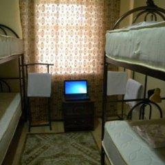 Гостиница Astana Apple Hostel Казахстан, Нур-Султан - 5 отзывов об отеле, цены и фото номеров - забронировать гостиницу Astana Apple Hostel онлайн удобства в номере