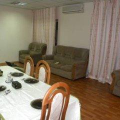 Гостиница Astana Apple Hostel Казахстан, Нур-Султан - 5 отзывов об отеле, цены и фото номеров - забронировать гостиницу Astana Apple Hostel онлайн в номере