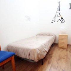 Отель Apartamentos del Prado Испания, Мадрид - отзывы, цены и фото номеров - забронировать отель Apartamentos del Prado онлайн детские мероприятия фото 2