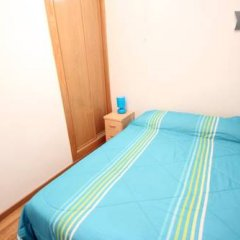 Отель Apartamentos del Prado Испания, Мадрид - отзывы, цены и фото номеров - забронировать отель Apartamentos del Prado онлайн детские мероприятия