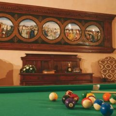 Отель Castello Di Monterado Италия, Монтерадо - отзывы, цены и фото номеров - забронировать отель Castello Di Monterado онлайн гостиничный бар