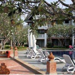 Отель Allamanda Laguna Phuket Пхукет фото 6
