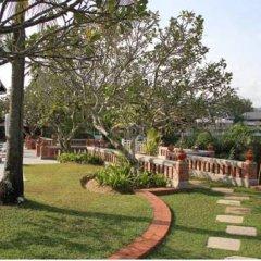Отель Allamanda Laguna Phuket фото 2